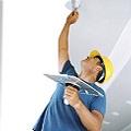шпатлевка потолка цена